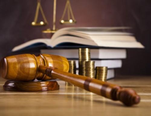 Consells pràctics per un pèrit judicial en una vista oral