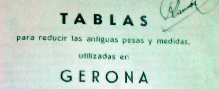 Girona_mesures_finques