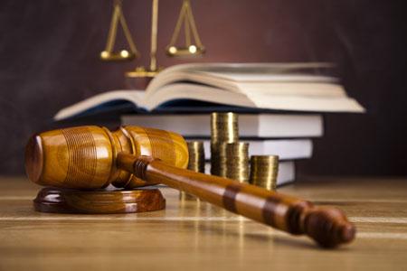 Perit judicial girona dictamens